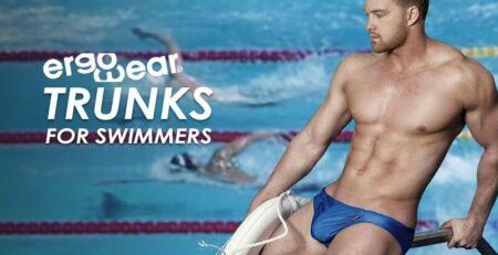 Choosing Swimwear for Practice