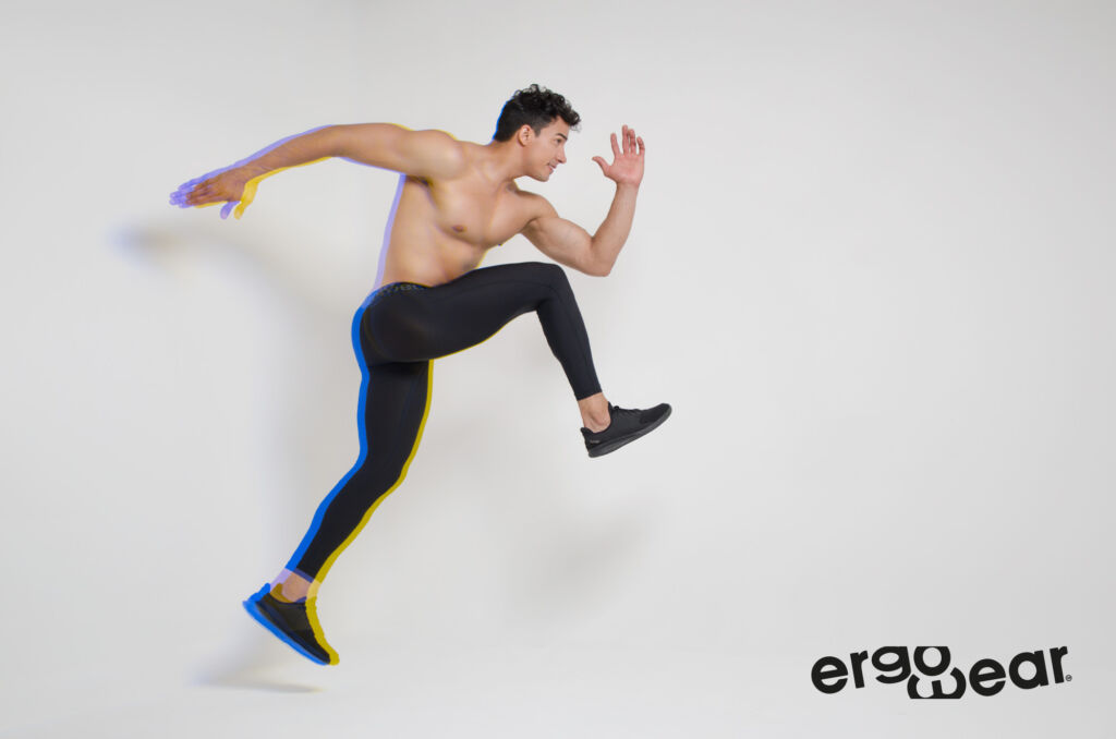 The Definitive Test of Men's Athletic Underwear - Ergowear