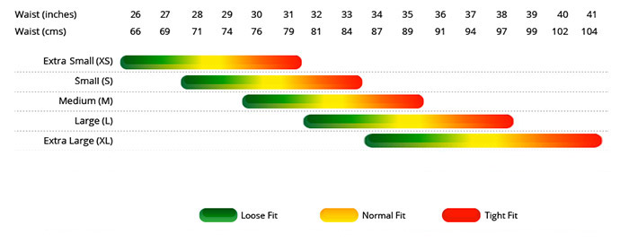 ew-size-chart-2015.jpg
