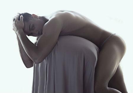 FEEL Male Thong