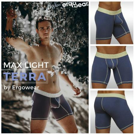 MAX LIGHT MIDCUT