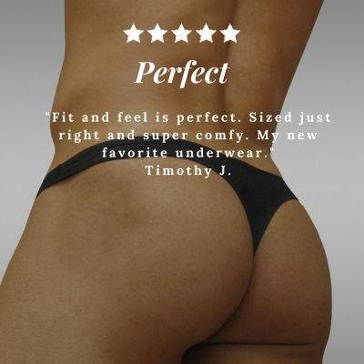 Best hot men's underwear