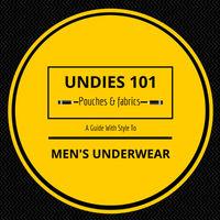 Understanding Modern Men's Underwear Styles