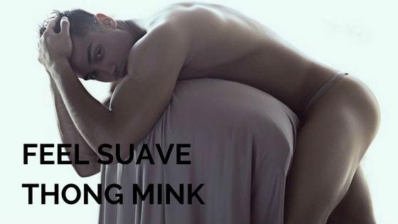 Underwear Styles for Tanning